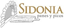 Picos Sidonia